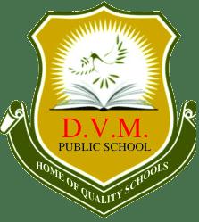 DVM School Hodal Palwal