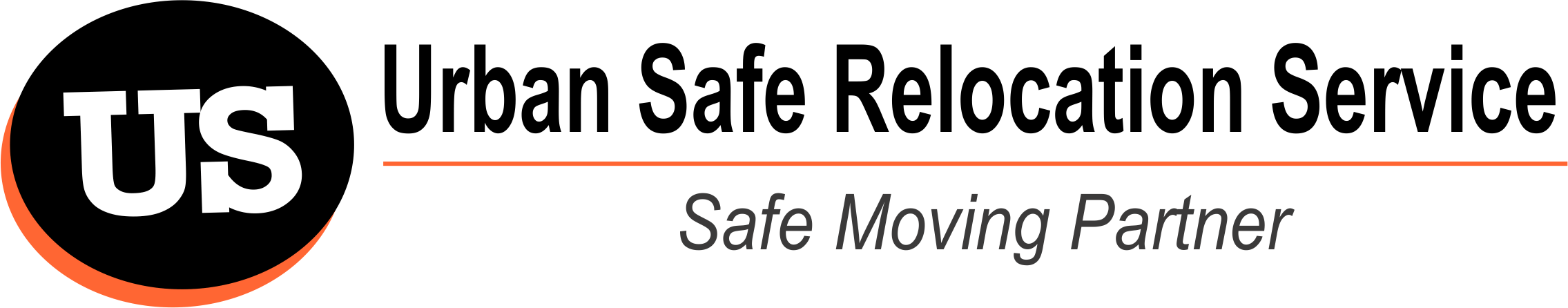 Urban Safe Relocation Packers and Movers Hyderabad