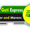 Gati Express Packers and Movers