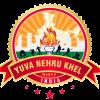 Yuva Nehru logo
